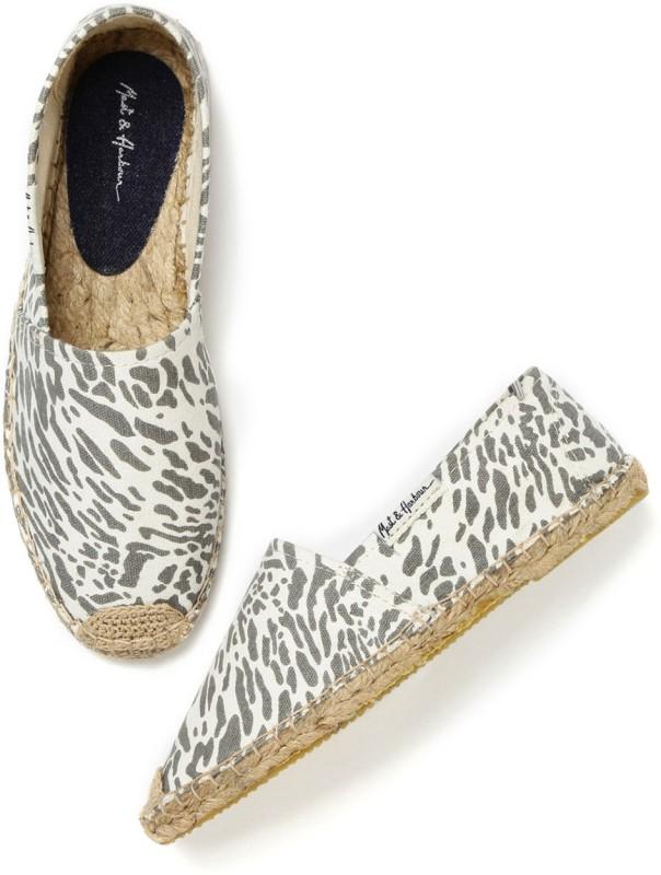 Slip Ons - Womens Footwear - footwear