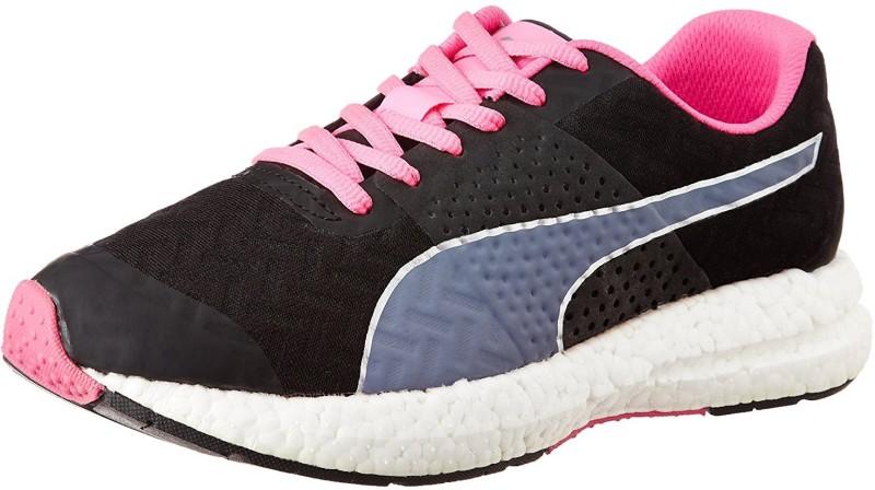Puma NRGY Wn s Running ShoePink