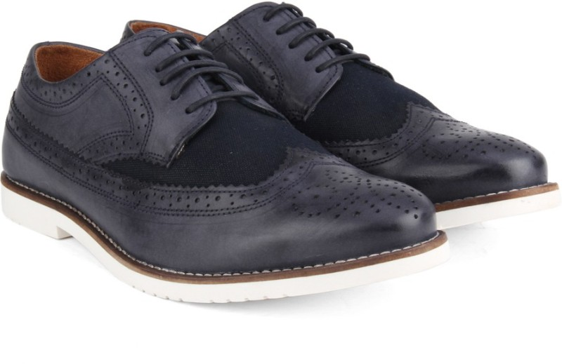 Carlton London... - Flipkart Exclusives - footwear