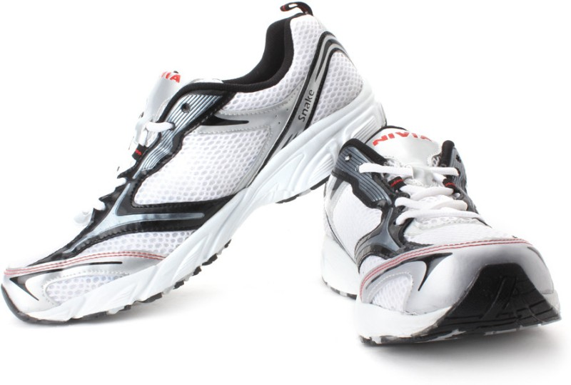 Sparx SM-50 Men's Running Shoes For Men(6, Multicolor) image