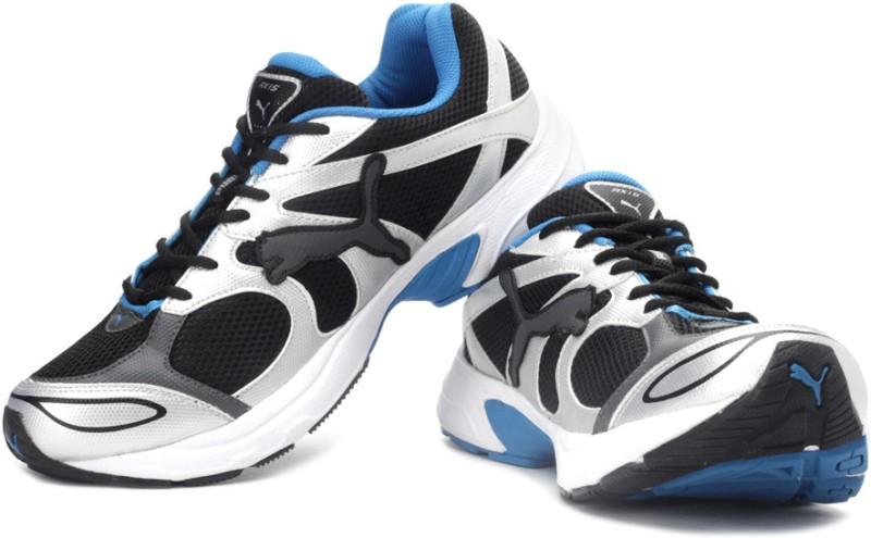 https://rukminim1.flixcart.com/image/800/800/shoe/y/y/7/01-black-puma-silver-blue-aster-188002-puma-10-original-imadzuchbvezzweg.jpeg?q=90