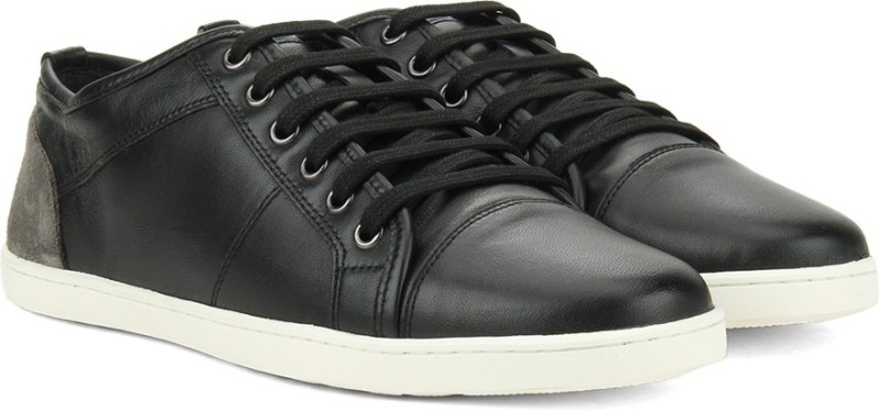 ae7180d0 Louis Philippe Men Casual Shoes Price List in India 29 August 2019 ...