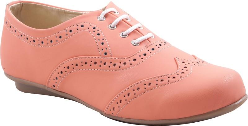 Get Glamr Designer Yuvu Women's Boots For Women(37, Black) image