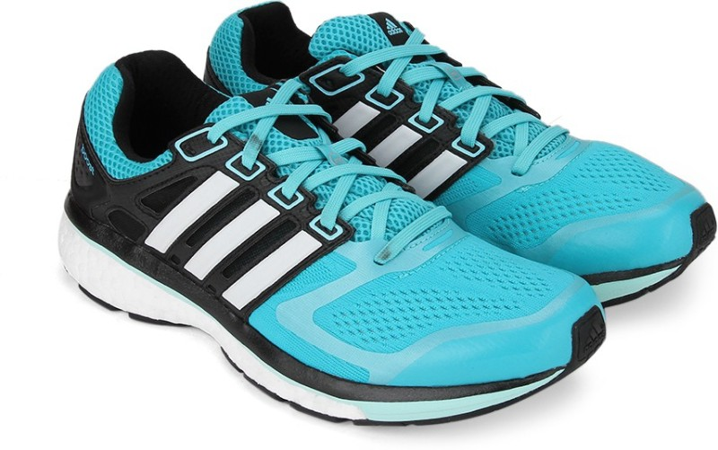 Adidas, Skechers.. - Womens Sports shoes - footwear