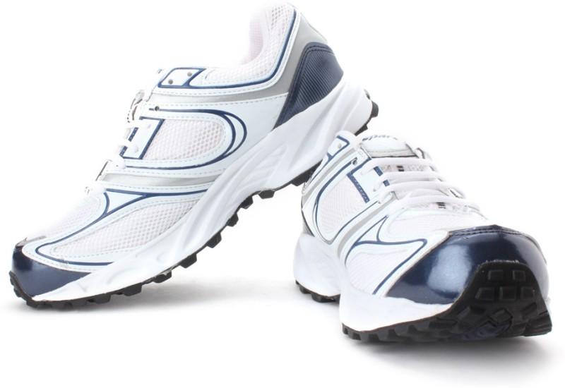Sparx SM-118 Men's Running Shoes For Men(7, White) image