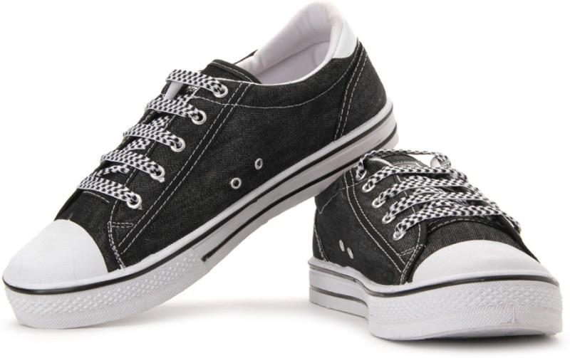 sparx-canvas-sneakersblack-white