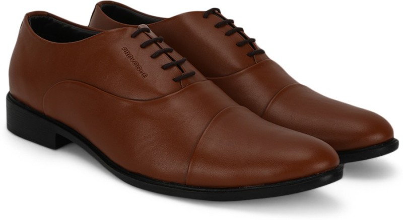 Provogue & more - Mens Formal Shoes - footwear