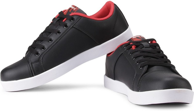 sparx-running-shoesblack