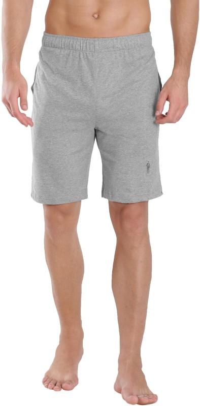 Jockey Men's Shorts