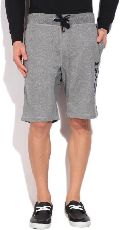 Izod Mens Shorts