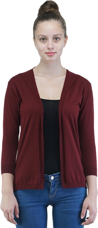 Kalt Women's Shrug