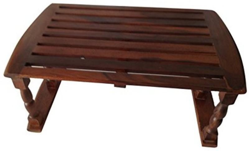 mavi-mat-901-solid-wood-side-tablefinish-color-brown