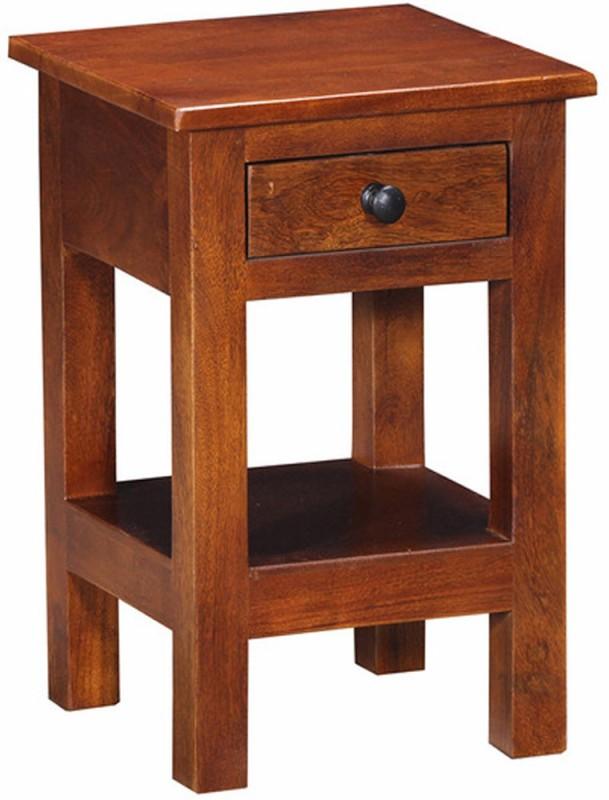 ringabell-deft-solid-wood-end-tablefinish-color-honey-oak