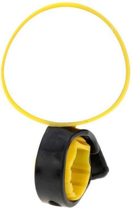 Shrih 8.6 cm x 6 cm Signal Mirror