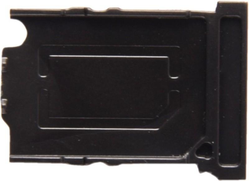 Pacificdeals 820 Sim Adapter(Plastic)