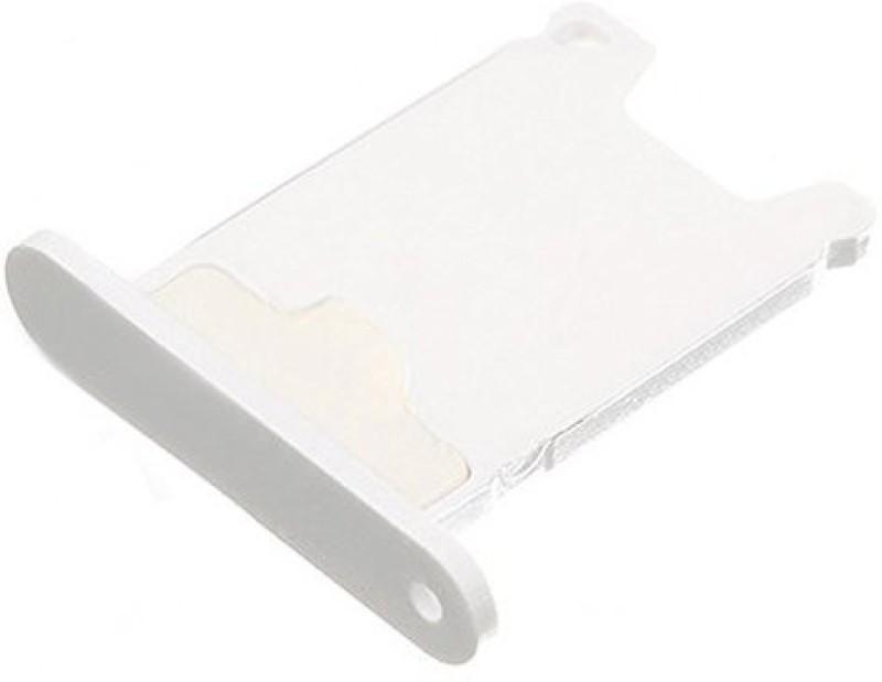 FCSS Nokia 920 White Sim Adapter(Plastic)