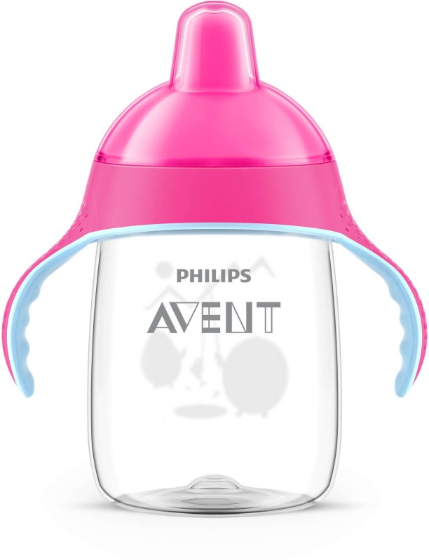 Philips Avent - Feeding Bottles, Spout Cups... - baby_care