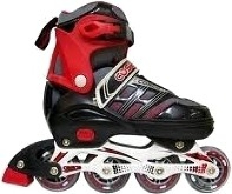 Cosco Sprint In-line Skates - Size 2 - 5 UK