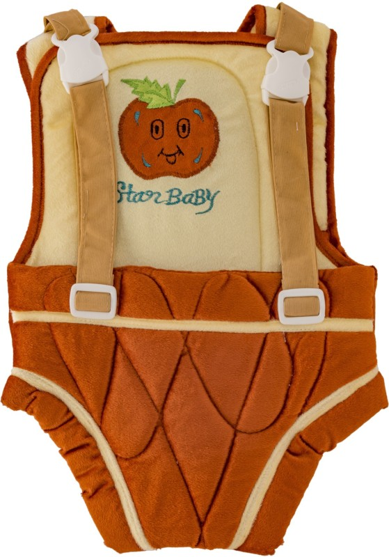 Love Baby baby carrier Sleeping Bag(Brown)