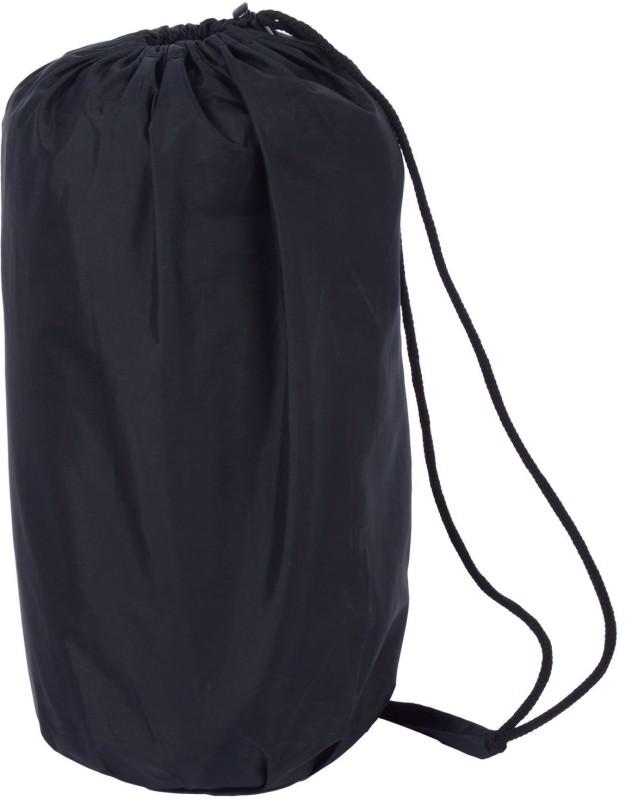 Clubb CAMP NAPPING Sleeping Bag(Black)