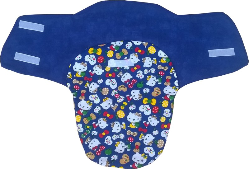 Big Bear Swaddle Wrap Sleeping Bag(Multicolor) Swaddle Wrap
