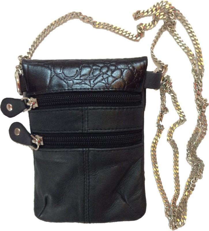 tee-ess-girls-eveningparty-black-genuine-leather-sling-bag
