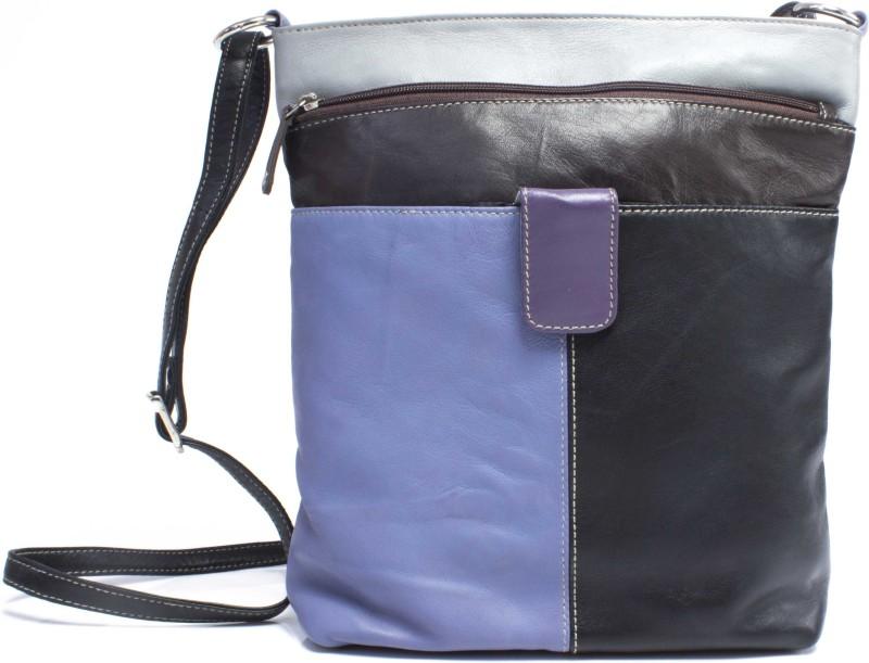 tee-ess-women-eveningparty-multicolor-genuine-leather-sling-bag