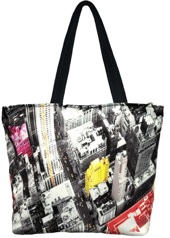 lushomes-women-casual-multicolor-polyester-tote