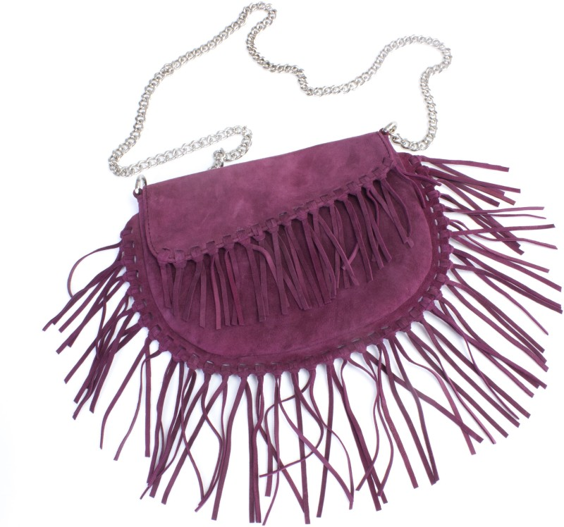 tee-ess-girls-eveningparty-maroon-genuine-leather-sling-bag
