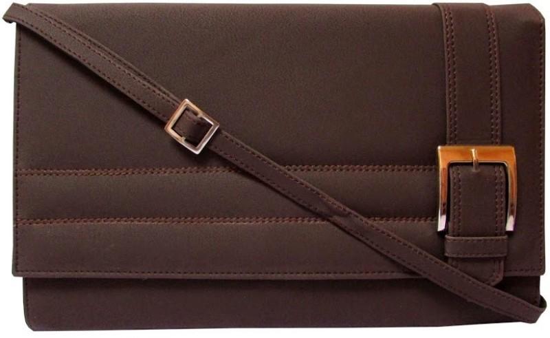 mte-women-casual-brown-pu-sling-bag