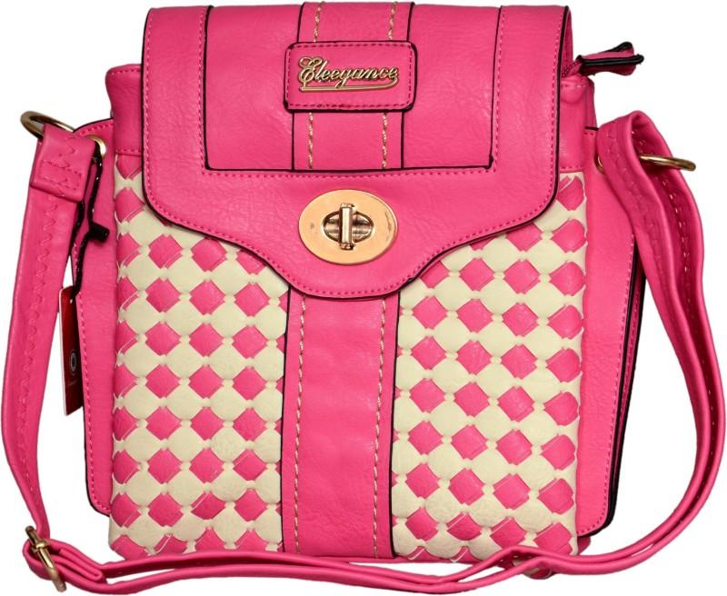 Tanishka Exports Multicolor Messenger Bag