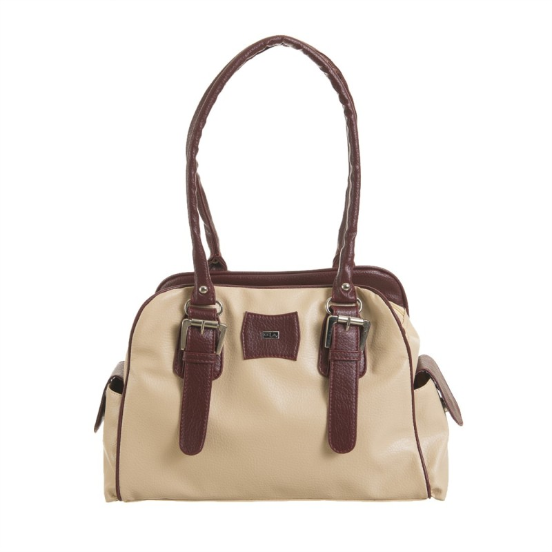 goodwill-leather-art-women-casual-beige-brown-pu-shoulder-bag