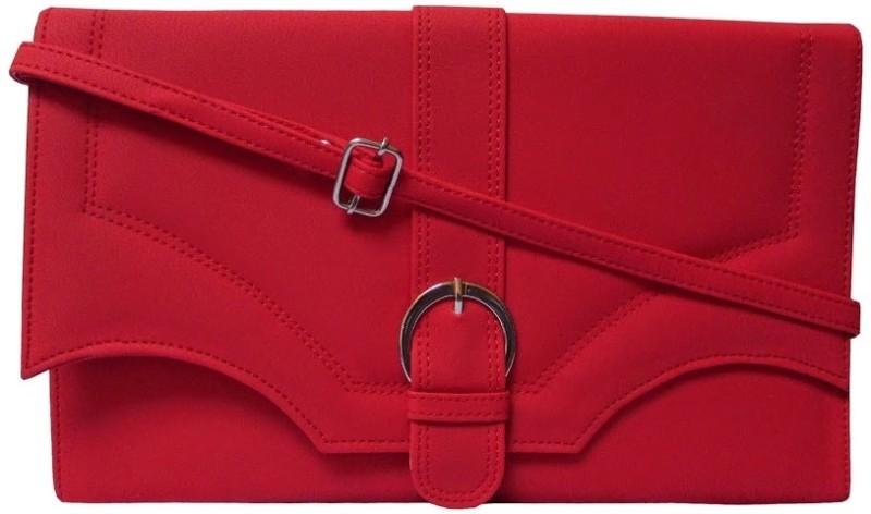 mte-women-casual-red-pu-sling-bag