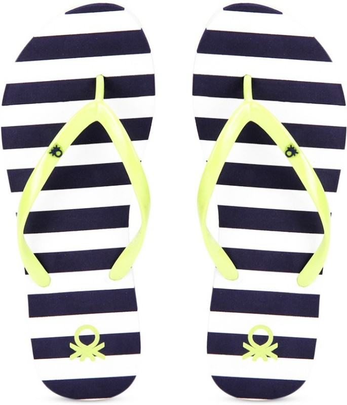 UCB - Womens Slippers & Flipflops - footwear