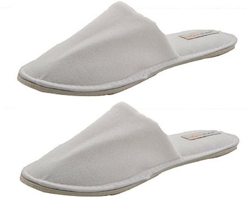 Travelkhushi Slippers