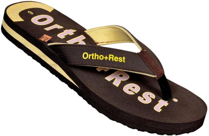 Ortho  Rest L-222 Flip Flops