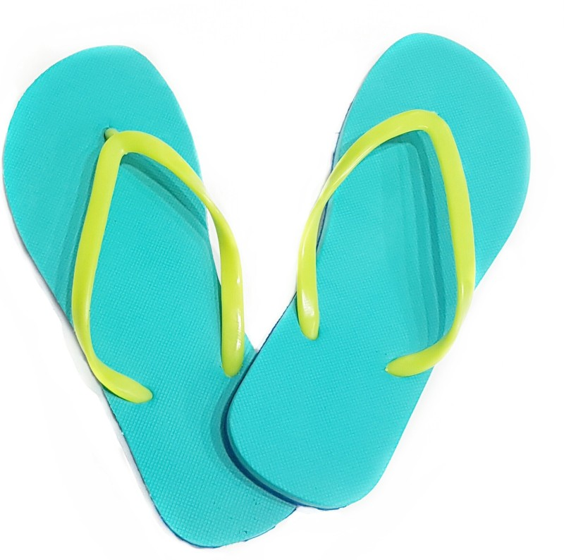 Flipflops - For Women - footwear