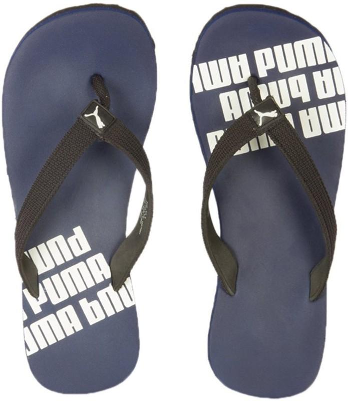 Puma, Levis... - Mens Footwear - footwear