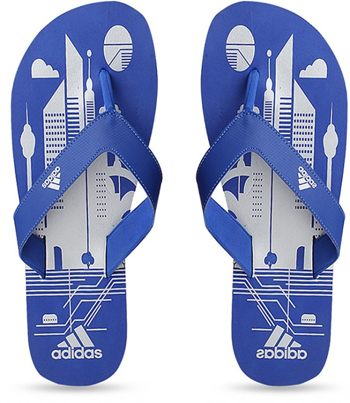 Adidas & more - Mens Sandals & Slippers - footwear