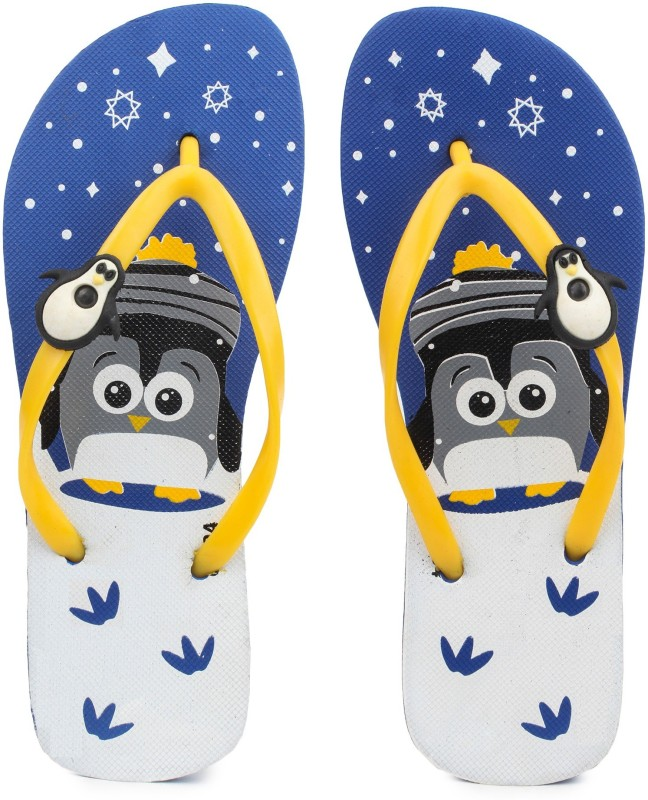 Slippers - Kids Footwear - footwear