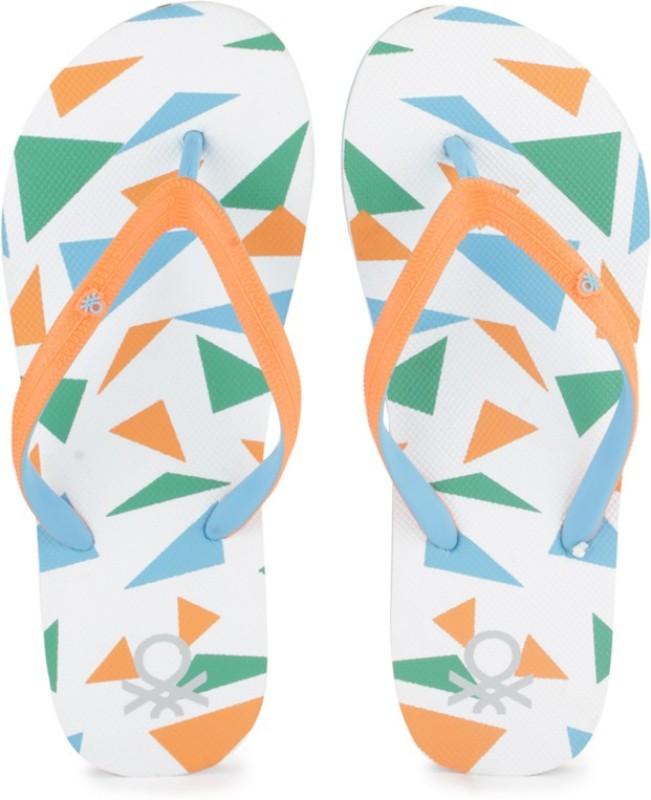 Flipflops - UCB, Sparx... - footwear