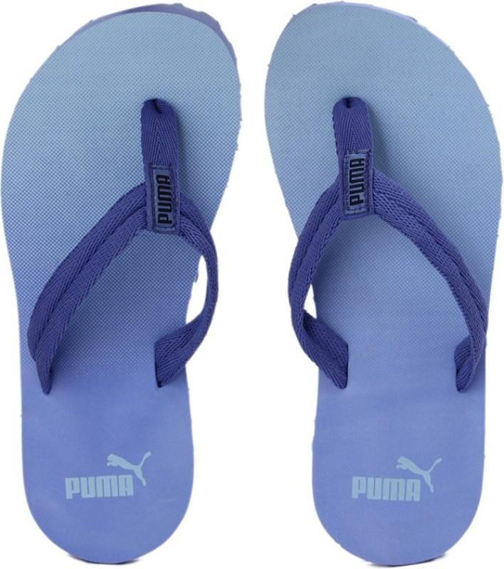 Puma Monica Wns DP Slippers