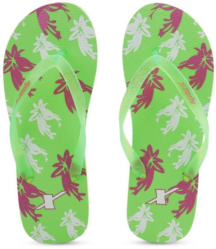 5286e1398512 Flip-Flops - Shop Women s Comfortable Flip Flops Online - MaaCarts