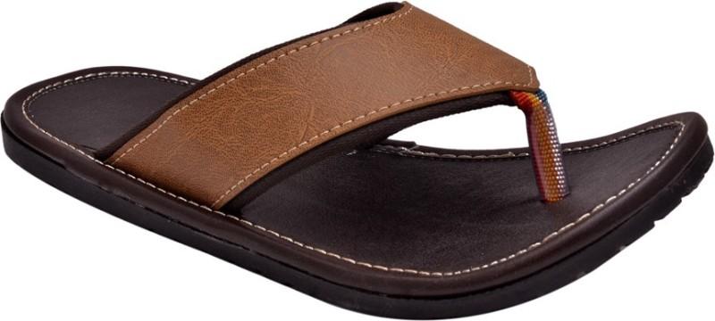 hijack-summer-killers-flip-flops