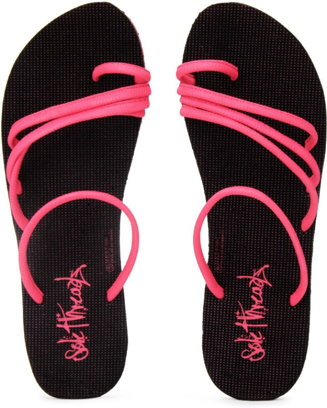 Womens Slippers - Best Sellers - footwear