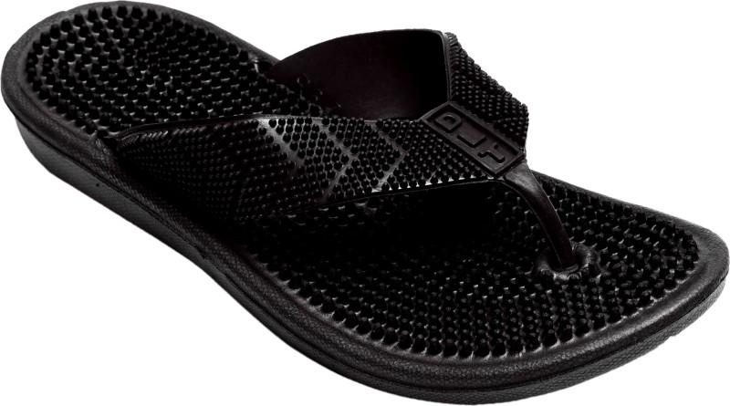 Desi Veedesi Slippers