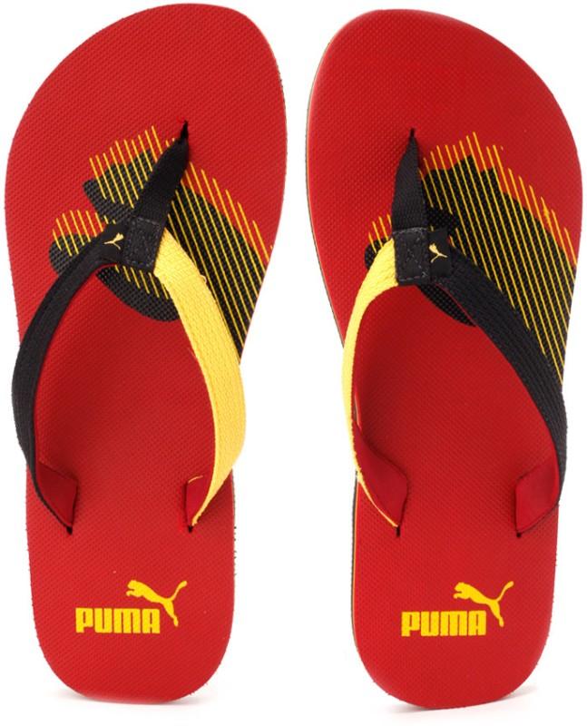Puma Ibiza Women Flip Flops