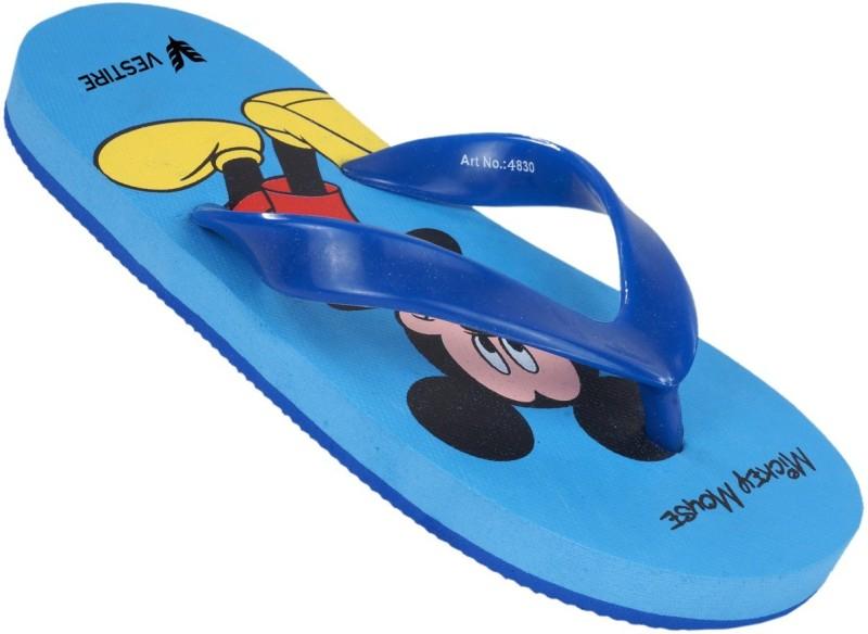 Disney Boys Slipper Flip Flop
