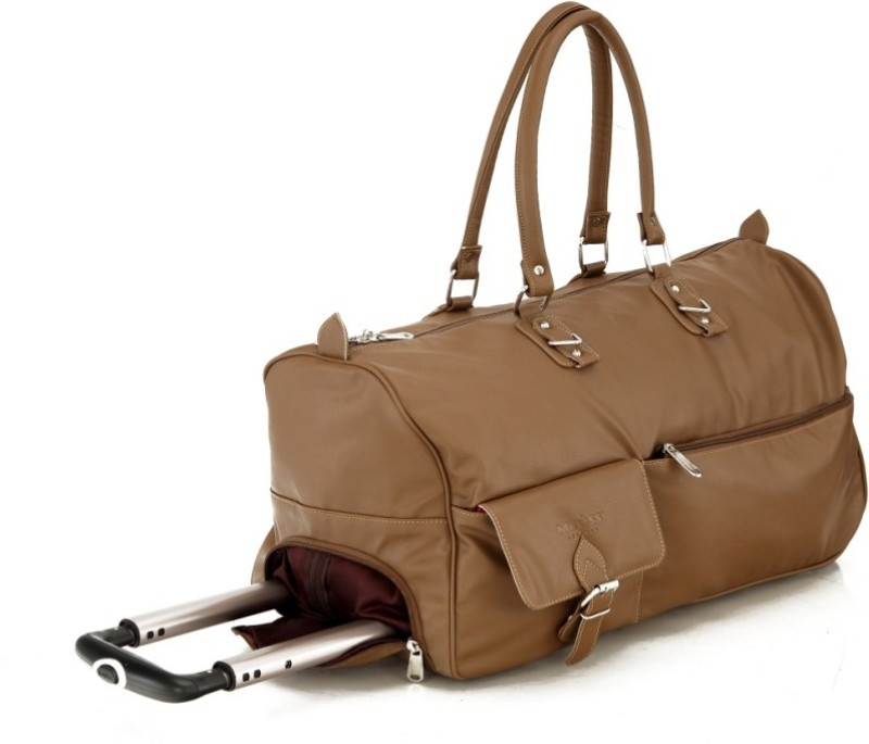 mboss-stb-002-beige-small-travel-bag-cabin-luggagebeige