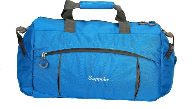 sapphire-aqua-small-travel-bag-smallblue